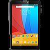 Планшет Prestigio MultiPad Wize 3208 3G Black