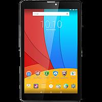 Планшет Prestigio MultiPad Wize 3208 3G Black, фото 1