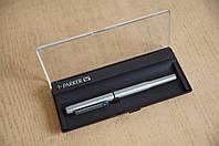 Чернильная ручка Parker