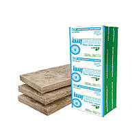 Knauf insulation цена