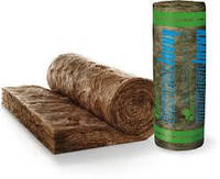 Knauf insulation acoustic
