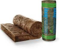 Knauf insulation акустическая перегородка