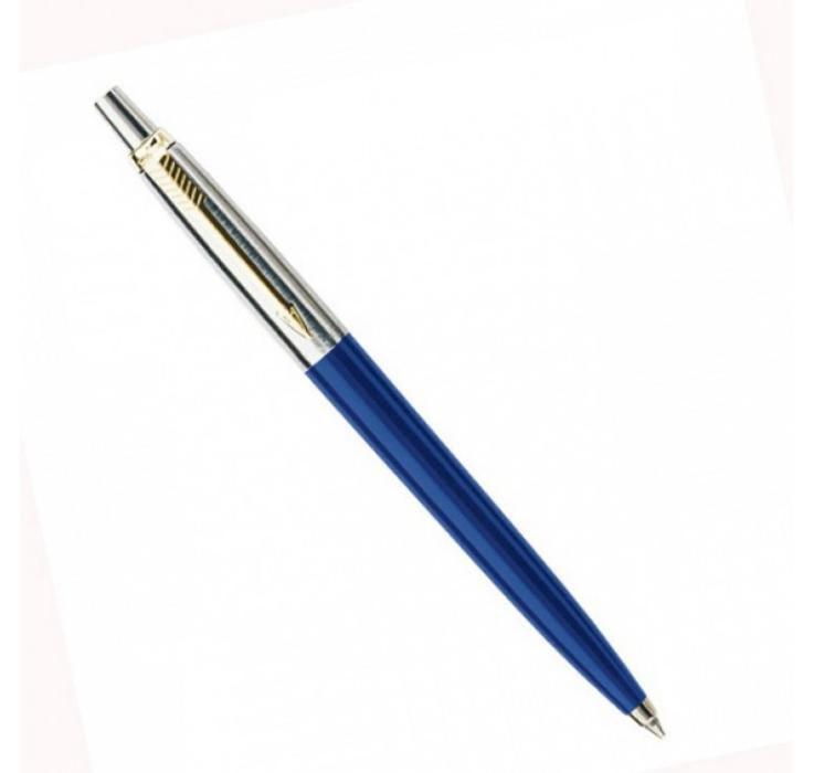 Ручка Parker (паркер) шариковая