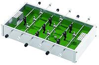 Игра в футбол VOYAGER V6207 мини 20,9х16,8х4,2 см