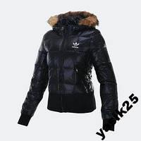 Куртка-пуховик ж-н. Adidas Originals (арт. V31577)