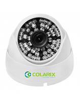 Камера AHD наружная COLARIX CAM-DOF-005