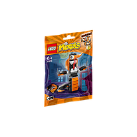 Лего Миксели Lego Mixels Кобракс 41575