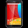 Планшет Prestigio MultiPad 10.1 3G Black (PMT3331_3G)