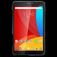 Планшет Prestigio MultiPad 10.1 3G Black (PMT3331_3G), фото 1