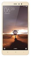 Мобильный телефон Xiaomi Redmi Note 3 Pro 2/16 Gb Gold, фото 1