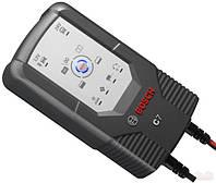 Зарядное устройство Bosch C7M