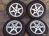 Колеса для-VW Polo,Skoda Fabia,SEAT Ibiza/Cordoba-R14