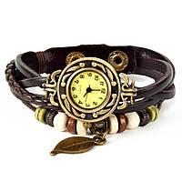 Женские наручные часы арт.0072 Винтажные