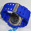 Часы Casio G-Shock Blue качество