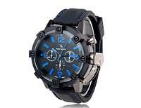 Часы мужские V6 Super Speed Blue
