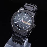 Часы мужские Сurren Atlantic
