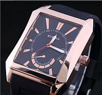 Часы мужские Curren Oxford Gold