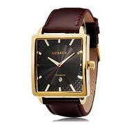 Часы мужские Curren Senator