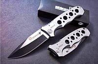 Нож складной BOKER + Чехол в подарок!
