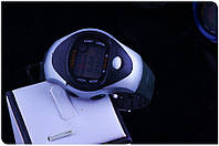 Часы детские наручные G-Sport