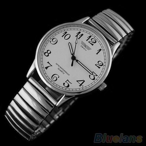 Часы наручные Swidu