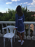 "Платье "" Ева "" 2, размеры xs, s, m, L"