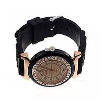 Часы женские Geneva Alpine black