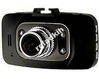 Видеорегистратор G8000, FullHD, Ambarella A2S70!!!