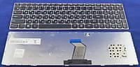 Клавиатура для ноутбука LENOVO Y570, Y570P Y570E Y770 Y770A NEW