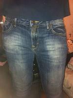 Фирменные женские джинсы Zara