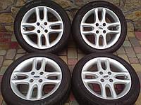 Колеса Оригн.для Ford Mondeo,Siera,Scorpio-R16