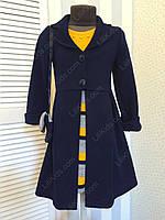 Платья с кардиганом 6, размеры 104 - 122 см