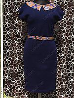 """Платье """" Мелисса""""7,размеры xs, s, m, L, xL"""