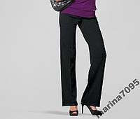 Женские брюки Lady in Paris р.42,44 от ТСМ Tchibo