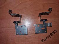 Петли для ноутбука ASUS X55A, X55C, X55U, F55C...