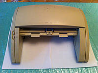 Приставка сканер для лазерного принтера HP 1200