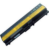 Батарея для ноутбука Lenovo 42T4235 (ThinkPad Edge: 14, 15, E40, E420, E425, E50, E520, E525; ThinkPad: L410,
