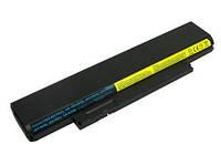 Батарея для ноутбука Lenovo 42T4957 (ThinkPad Edge E120, E125, E130, E135, E320, E325, E330, E335, ThinkPad X1