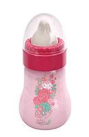 Магическая Бутылочка для кормления пупса Baby Annabell Zapf Creation 794562