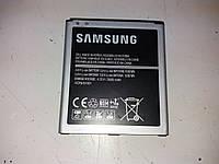 Аккумулятор Samsung J500 оригинал 1000%