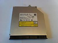 Привод UJ8B0 Asus K53E DVD-RW.