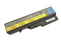 Батарея для ноутбука Lenovo 57Y6454 (Lenovo: B470, B570, G460, G470, G560, G570, G770, V370, V470, V570; IdeaP