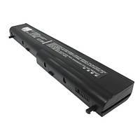Батарея для ноутбука Lenovo E100 (Lenovo:E100 series; NEC VERSA E400 series; Packard Bell iGo: 2000, 2142, 218