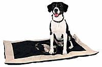 Trixie King of Dogs Подстилка для собак