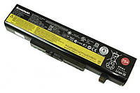 Батарея для ноутбука Lenovo L11L6F01 (Lenovo: Z380, Z480, G480, Y480, V480, B480, Z485, G580, N580, P580, Y580