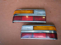 Фонарь задний левый правый BMW 5 E28 81-87