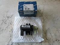 Клапан турбины VW Transporter T5 Passat B6 Crafter