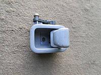 Крючок для одежды Audi A6 C5 98-05 4B0857635