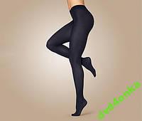 Колготки  Legs Micro Cottone 140 den