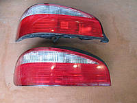 Фонарь задний левый Kia Clarus 96-99 седан